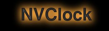 nvclock